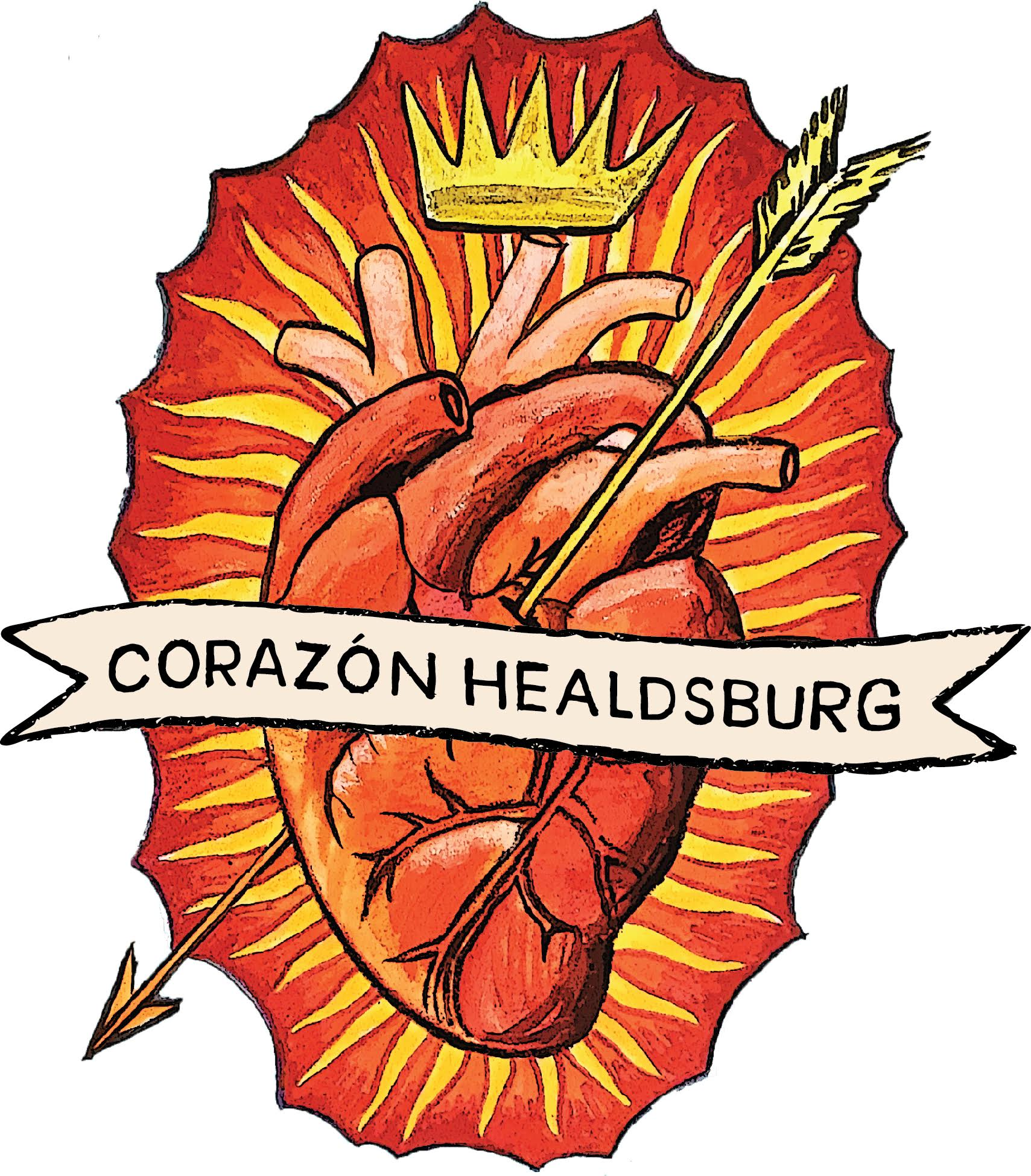 Corazon High Res logo