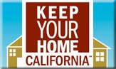 KeepYourHomeCalifornia