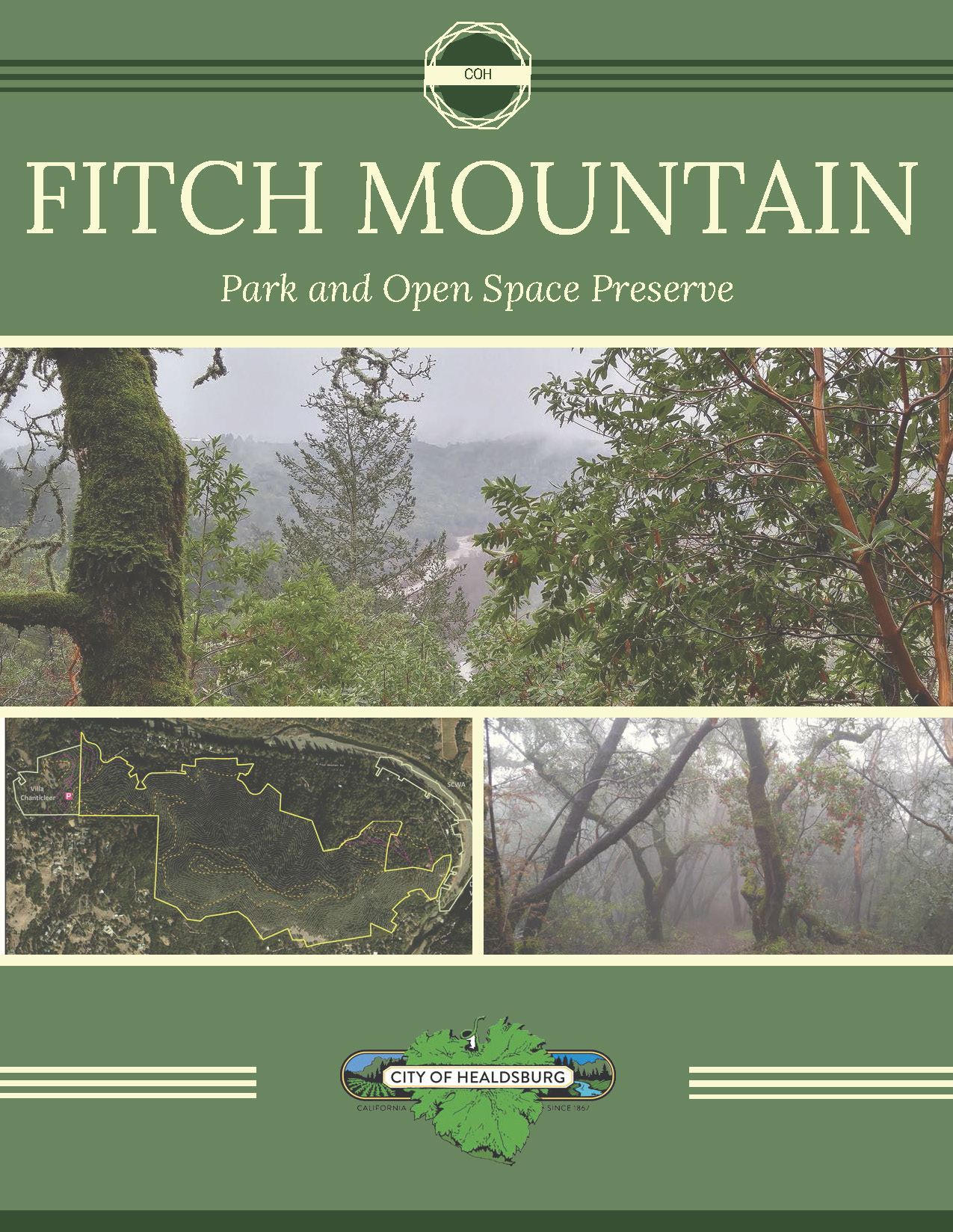 Fitch Mountain Park and Open Space Preserve Flyer_Page_1