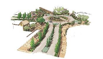 rsz_2018-01-31_healdsburg_roundabout_graphics_page_2