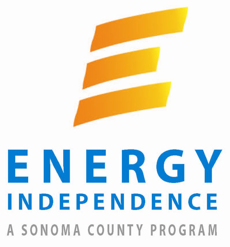 Energy Independence